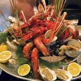 Bien choisir ses fruits de mer
