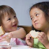 Faire manger de l'arachide aux nourrissons réduirait les risques d'allergies