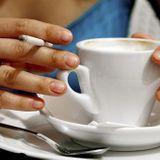 Les oméga-3 peuvent-ils aider au sevrage tabagique ?