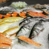 81% des poissons vendus ne sont pas issus de la pêche durable
