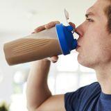 Substituts de repas ou produits hyper protéiques