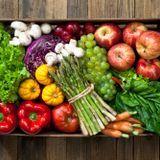Cap sur les aliments anti-infection !