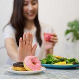 Cancer du sein : la prévention par l'alimentation ?