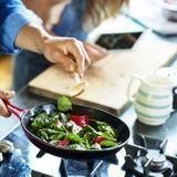"""""""L'alimentation permet de lutter contre le stress et la fatigue"""" (Interview du Dr Veronika Van der Spek)"""