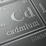 Cadmium : le métal qui fait mal