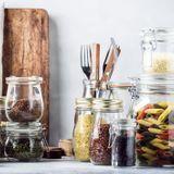 Qu'est-ce que l'index glycémique d'un aliment ?