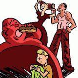 L'obésité de l'enfant est une affaire de famille