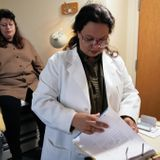 La prise en charge thérapeutique de l'obésité de l'enfant