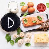 Vitamine D : sous quelles formes pour quels bienfaits ?