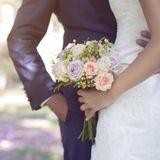 Le mariage, c'est la santé !
