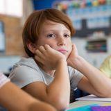 Autisme : Qu'est-ce que la méthode TEACCH ?