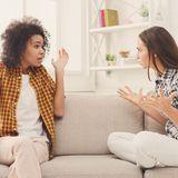 Les causes d'une rupture amicale