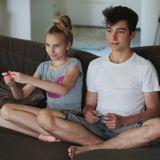 Les jeux vidéo peuvent-ils rendre accros ?