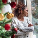Seul pendant les fêtes : comment rompre avec la solitude ?