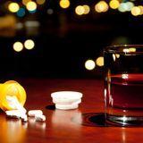 Antidépresseurs et alcool : attention !