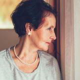 Dépression : adolescence, post-partum et seniors, 3 périodes à risque