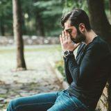 Dépression masculine : symptômes, diagnostic et traitements