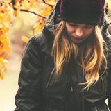 L'essentiel sur la dépression saisonnière
