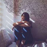 Un deuil est toujours une histoire très personnelle