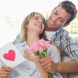 Les 10 secrets des couples qui durent