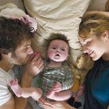 Rêver de bébé