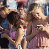 Comment soigner la e-dépendance aux réseaux sociaux ?