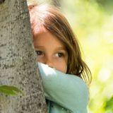 Comment réagir face à un gros chagrin d'enfant ?