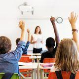 Rased : un réseau d'aide pour les enfants en difficultés scolaires