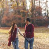 Comment bien débuter une relation amoureuse ?