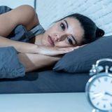 Insomnie : 10 astuces pour arrêter de cogiter