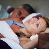 Les différentes sortes d'insomnie