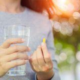 Les secrets de la pilule anti-sommeil