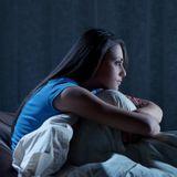 La mélatonine, une nouvelle arme contre l'insomnie ?