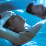 Confinement : pourquoi vous avez du mal à dormir