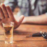 Sécurité routière : responsabiliser les ados face à l'alcool