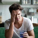 J'ai recommencé à boire : que faire en cas de rechute ?