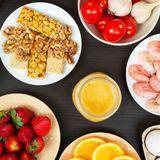 Symptômes et diagnostic de l'allergie alimentaire