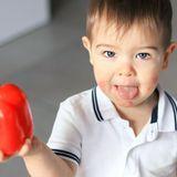 Facteurs de risque des allergies alimentaires