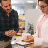10 questions sur les traitements des rhinites allergiques