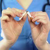 Tabac : mon meilleur ennemi