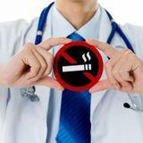 Où en est la recherche pour lutter contre le tabagisme ?
