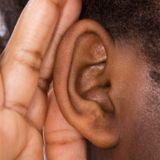 Acouphènes ou bourdonnements d'oreille : causes, symptômes et traitement
