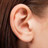 L'hygiène de l'oreille en questions