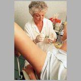Les frottis : première arme contre le cancer du col de l'utérus