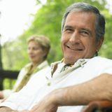 Nouvel espoir face aux cancers de la prostate hormono-résistants