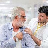 Cancer du poumon avancé : l'immunothérapie change le pronostic de certains patients