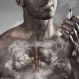 Cancer du poumon: pour une meilleure prévention