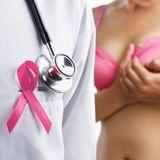 Mieux traiter les cancers du sein triple-négatifs