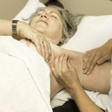 """Lymphœdème : qu'est-ce que le syndrome du """"gros bras"""" ?"""