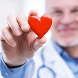 Cholestérol : le vrai bourreau des coeurs